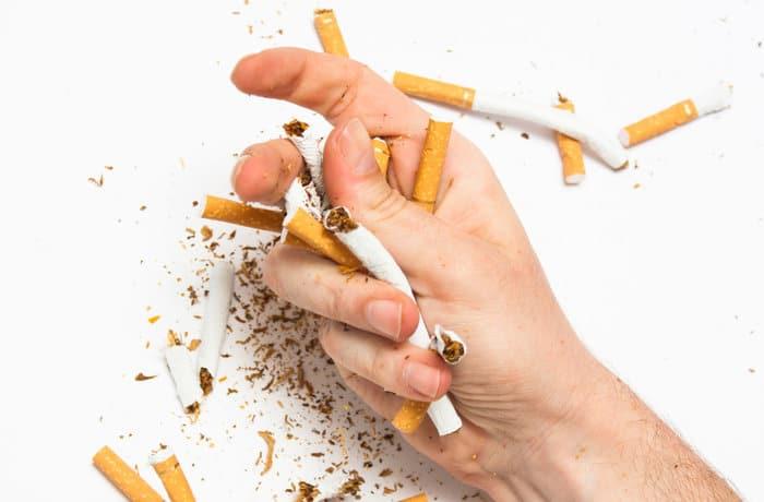 smoking hypnotherapy ottawa