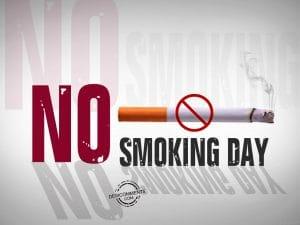 quit smoking toronto