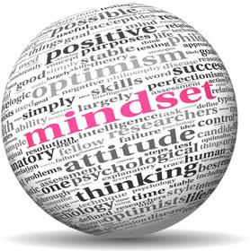 toronto hypnosis success mind