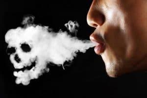 stop smoking hypnosis toronto