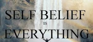 self belief toronto hypnosis