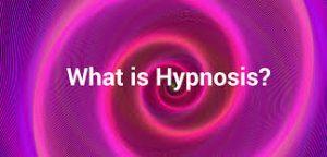 toronto hypnosis