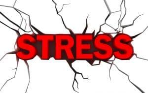 stress hypnotherapy