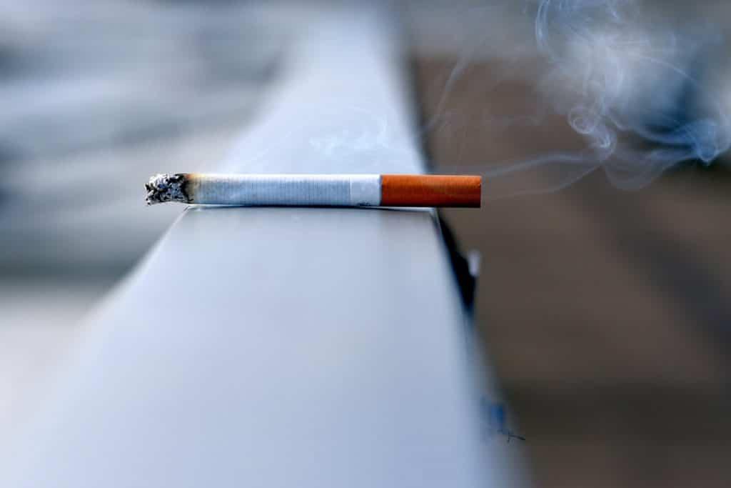 quit smoking hypnosis north york