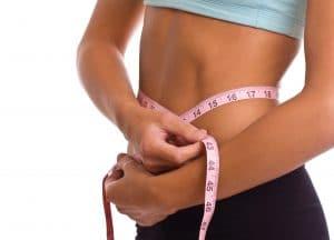weight loss hypnosis carlington