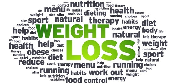 hypnosis for weight loss north york
