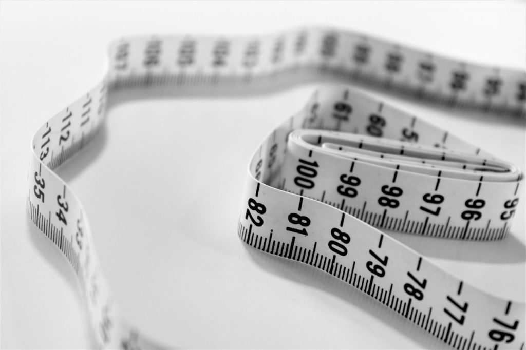hypnotherapy for weight loss vanier