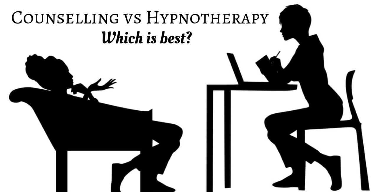 Toronto Hypnotherapy Clinic Change Worker Vs Therapist MSM #110